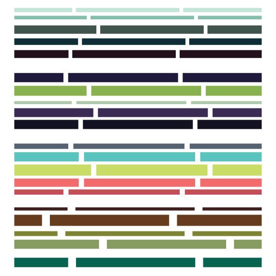Split Field by Line Break in PostgreSQL • Lexy Kassan