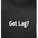 got_lag