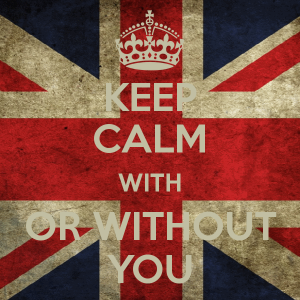 keep-calm-with-or-without-you