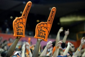 cuse_foam_finger
